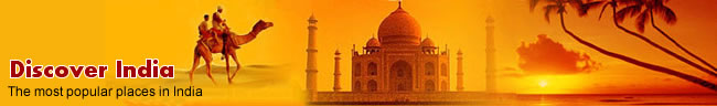 Tour Packages, Tours to India, India Tour Packages, Tours to India