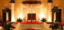 Event Management Companies