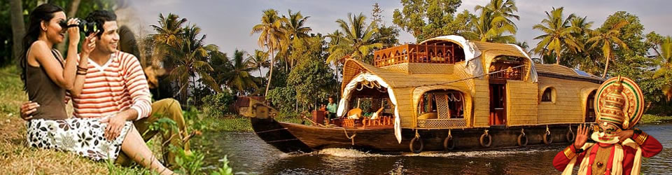Travel Agency in Delhi, Travel Agents in Delhi NCR, Tour Operators in Gurgaon