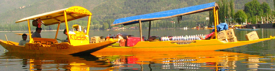 Kashmir Tour Packages, Tour Packages for Kashmir, Travel Agency in Kashmir, Travel Agents in Kashmir